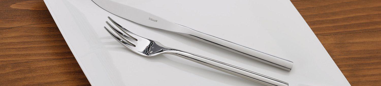 Stellar Rochester Cutlery