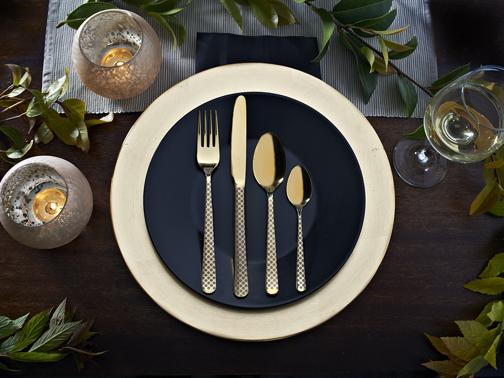 Cutlery Buying Guide Featured Image