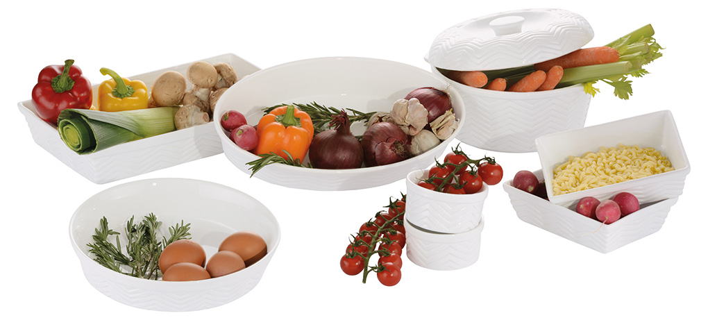 Quick Recipe Cookware Blog - Feature Image