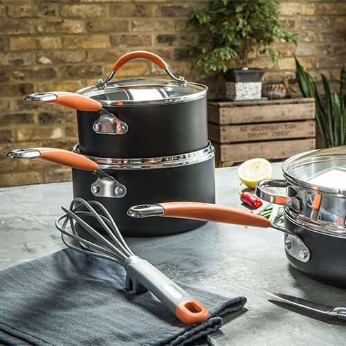 Joe-Wicks-Easy-Release-Cookware-Section-Front