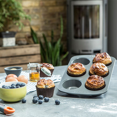 Joe-Wicks-Ovenware-Section-Front