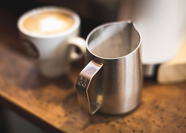 Christmas Gift Guide 2020 - Gifts for Coffee Lovers
