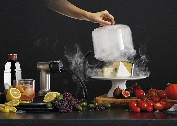 Gift Ideas for Kitchen Electricals