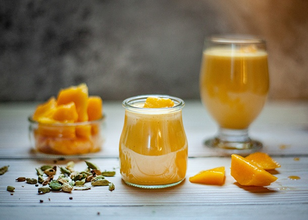 Smoothie-and-Juice-Featured-Image