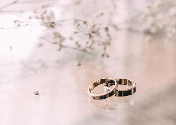 Wedding-Essentials-Feature-Image