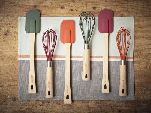 Kitchen Tools and Utensils Buying Guide