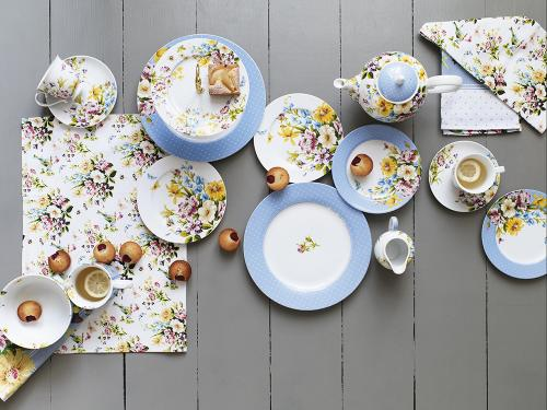 Tableware Buying Guide