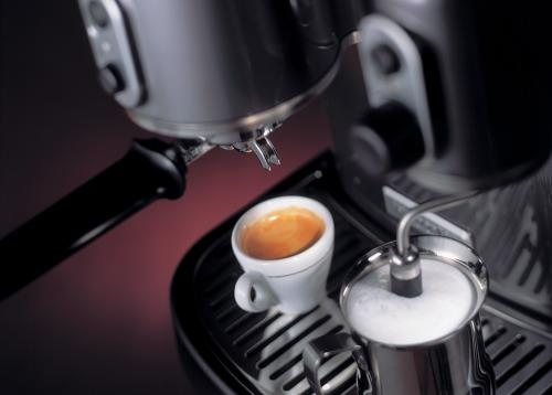 Coffee Machine Feature Image