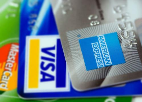 Payment Methods Blog - American Express Feature Image
