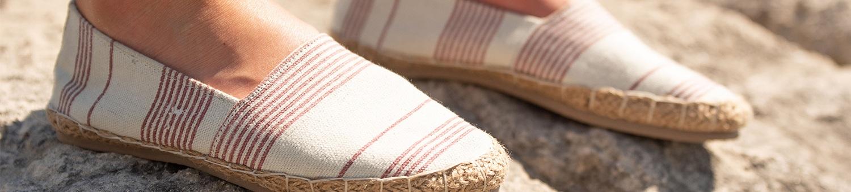 Brakeburn Footwear