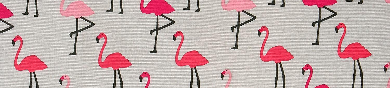 Dexam Flamingo Textiles