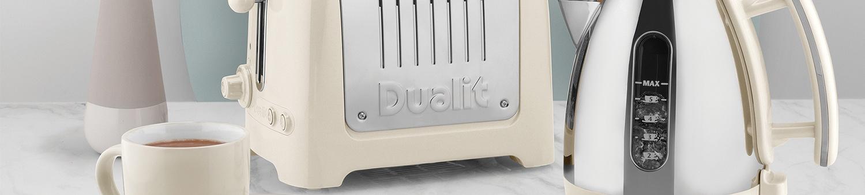 Dualit Lite Toasters