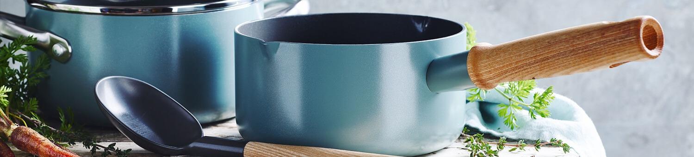 GreenPan Mayflower Cookware