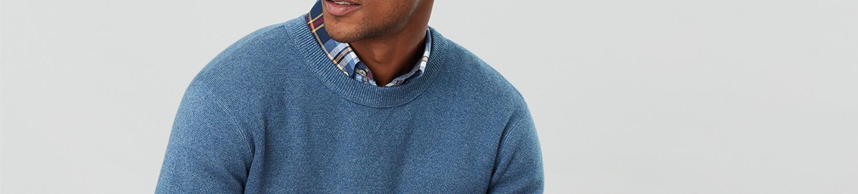 Joules Mens Knitwear