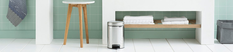 Kitchen Bin / Bin Bags