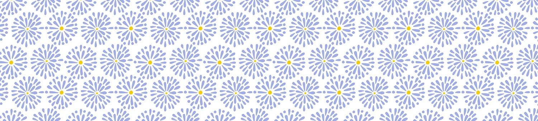 Melamaster Blooms
