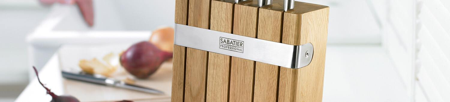 Sabatier Professional Kitchen Tools & Gadgets