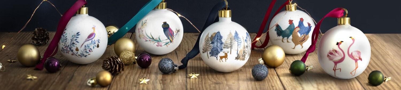 Sara Miller Christmas