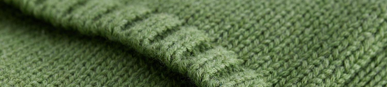 SeaSalt Knitwear