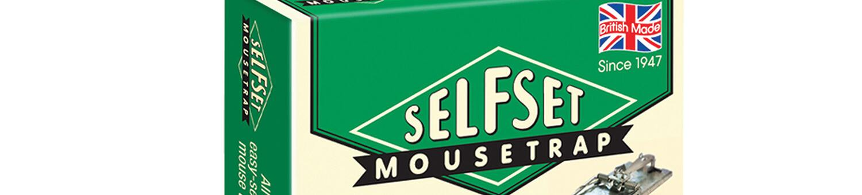 Selfset