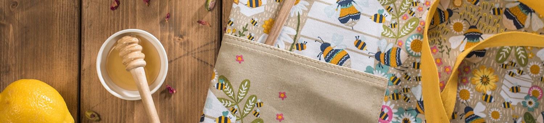 Ulster Weavers Beekeeper