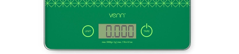 Venn Kitchen Gadgets