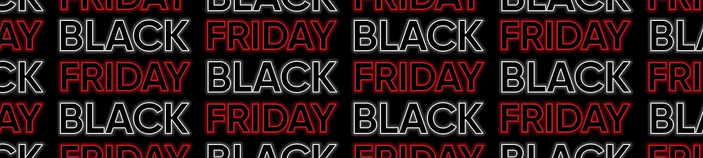 Drink Black Friday