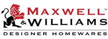 Maxwell & Williams White Basics