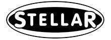Stellar Stay Cool Cookware