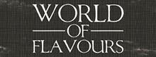 World Of Flavours Oriental Steamers