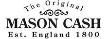 Mason Cash Classic Collection