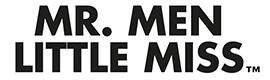 Mr Men & Little Miss