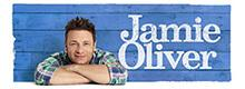 Jamie Oliver Pop Top Storage Jars