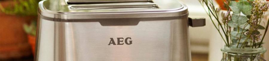 AEG 7 Series