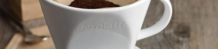 Aerolatte Drip Coffee Filter