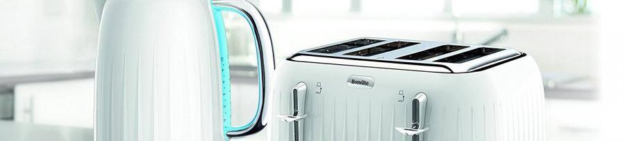 Breville Water Dispenser