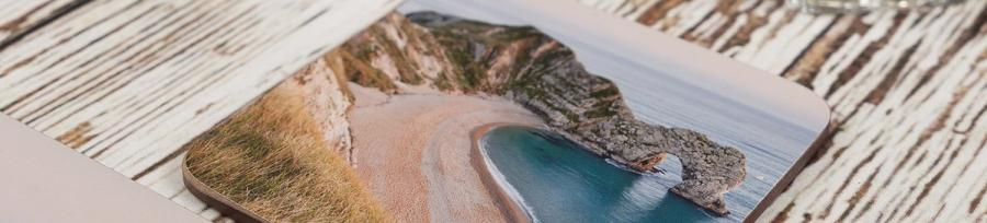 Creative Tops Durdle Door