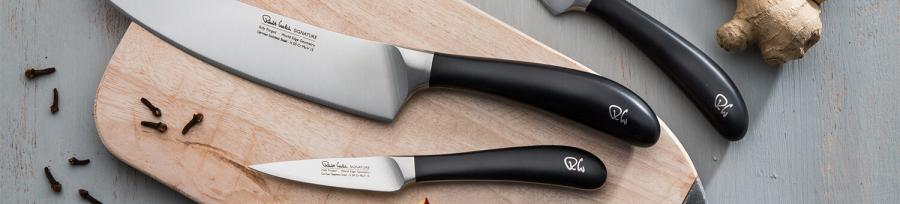 Paring, Peeling & Vegetable Knives
