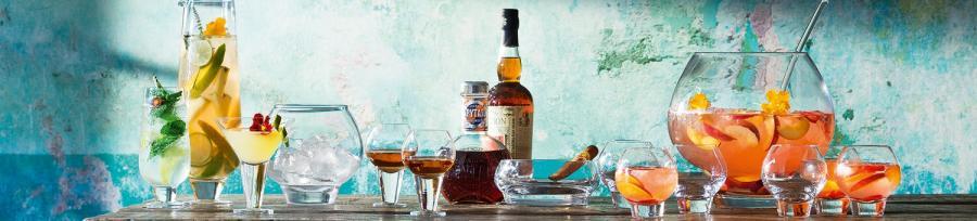 LSA Rum