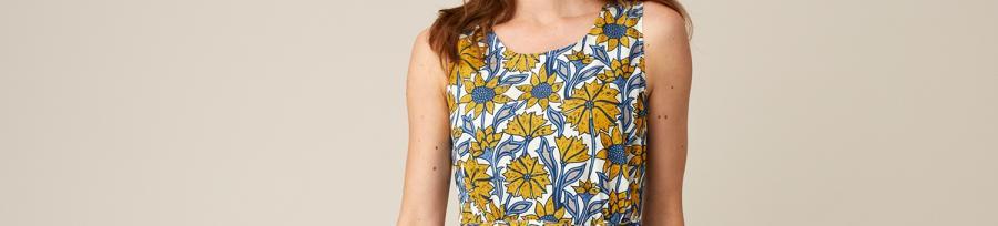 Seasalt Dresses
