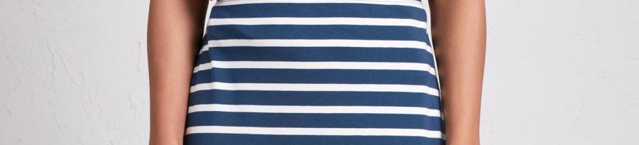 Seasalt Skirts