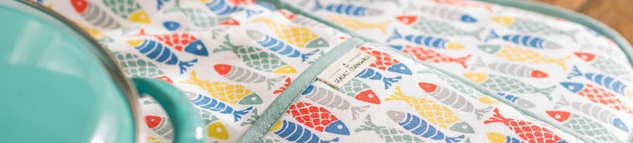 Seasalt Textiles