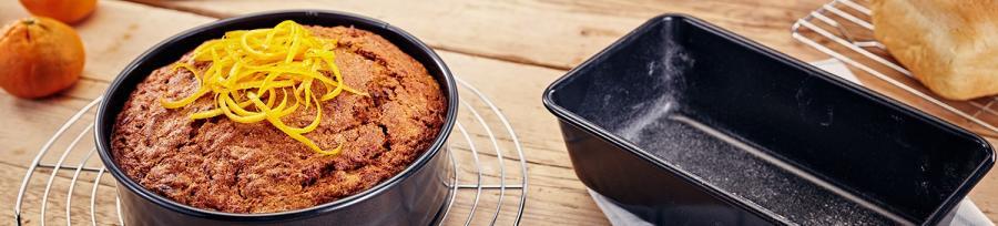 Stellar Bakeware