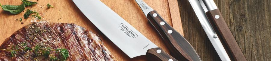 Tramontina BBQ Tools & Skewers