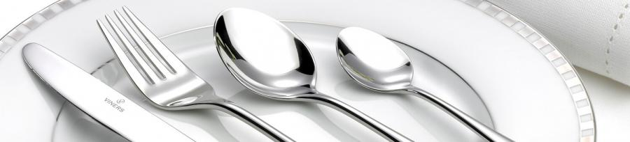 Viners Style Cutlery