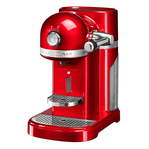 KitchenAid Coffee Machines & Coffee Makers | Harts of Stur on black and decker coffee maker, braun coffee maker, thermal coffee maker, viking coffee maker, coffee maker grinder, thermal carafe coffee maker, capresso coffee maker, dual coffee maker, 14 cup coffee maker, starbucks coffee maker, automatic coffee machines, cuisinart coffee maker, blue coffee maker, 4 cup coffee makers, 1 cup coffee maker, 4 cup coffee maker, spacemaker coffee maker, vacuum coffee maker, farberware coffee maker, black & decker coffee maker, bunn coffee maker, target red coffee maker, 60 cup coffee maker, mr coffee maker, grind and brew coffee makers, 12 cup coffee maker, personal coffee maker, under cabinet coffee maker, nespresso coffee maker,