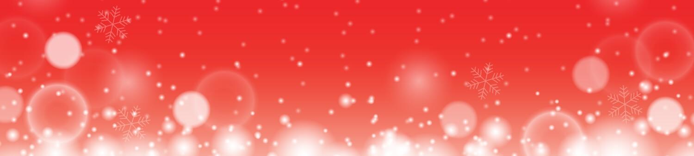 Magimix Winter Sale