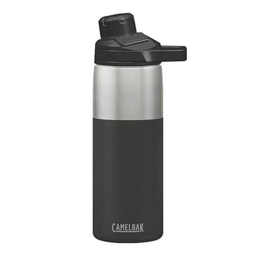 CamelBak Chute Mag 600ml Water Bottle
