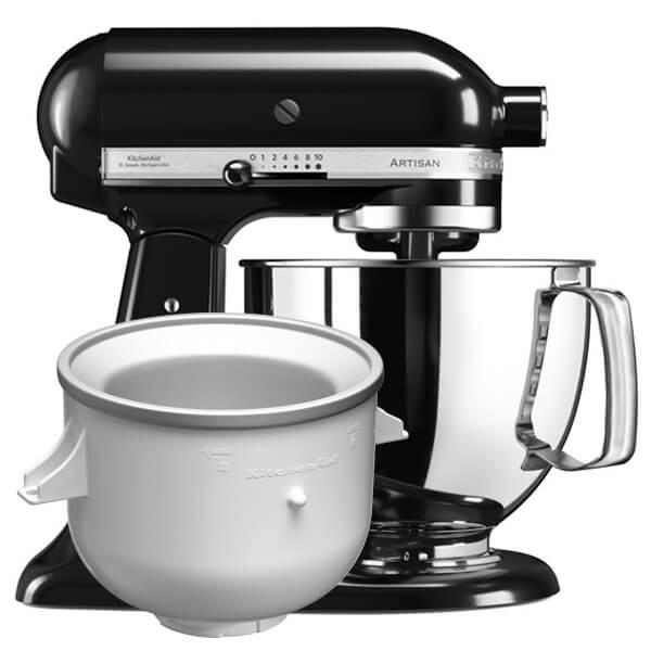 KitchenAid Artisan Food Mixer | eBay