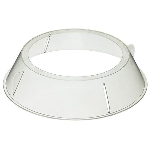 Magnetverschluß kettenverschluß pour bandes argent 5 mm 1//10 Pièce serajosy